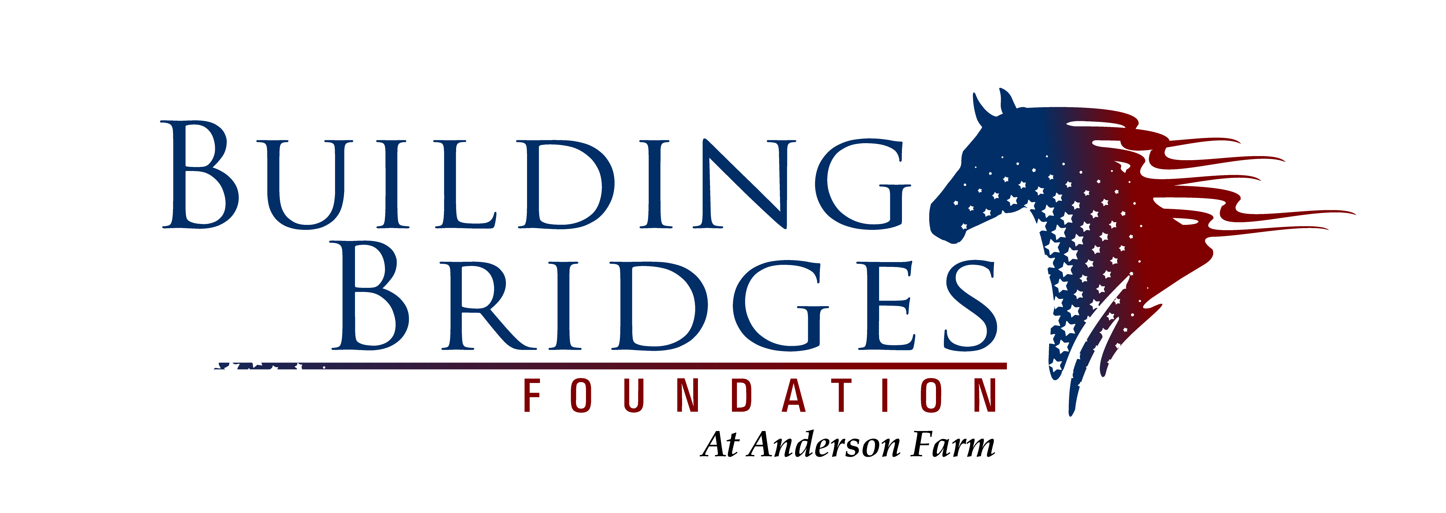 Building Bridges Foundation at Anderson Farm