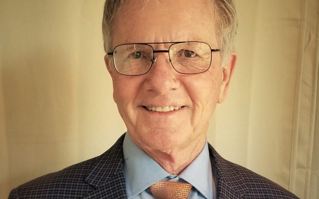 Dale Shaw