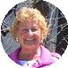 Ann Marie Shaw