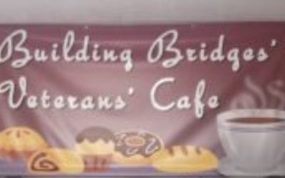 2020 Veterans' Café Project