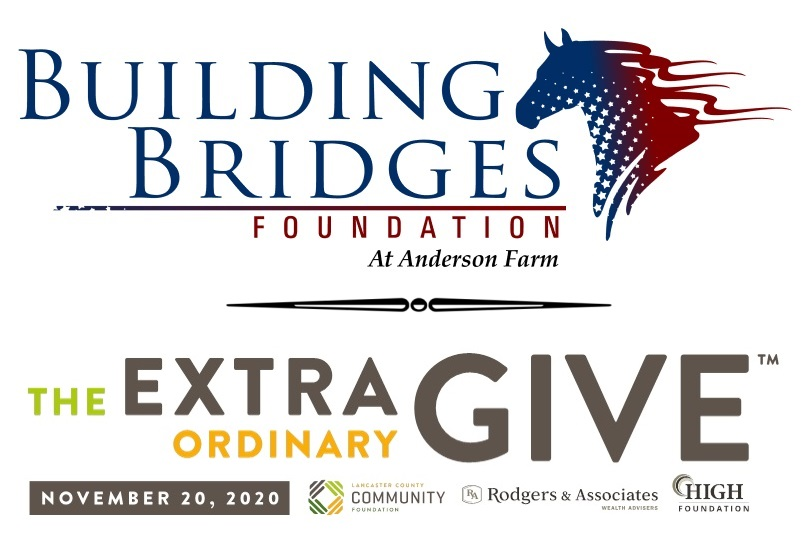 ExtraOrdinary Give 2020 – A Center of Caring
